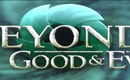 Beyond_good_and_evil_logo