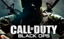 Call-of-duty-black-ops-thumb