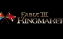 Fable_3_kingmaker
