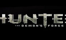 1283124598_hunted-the-demons-forge-logo