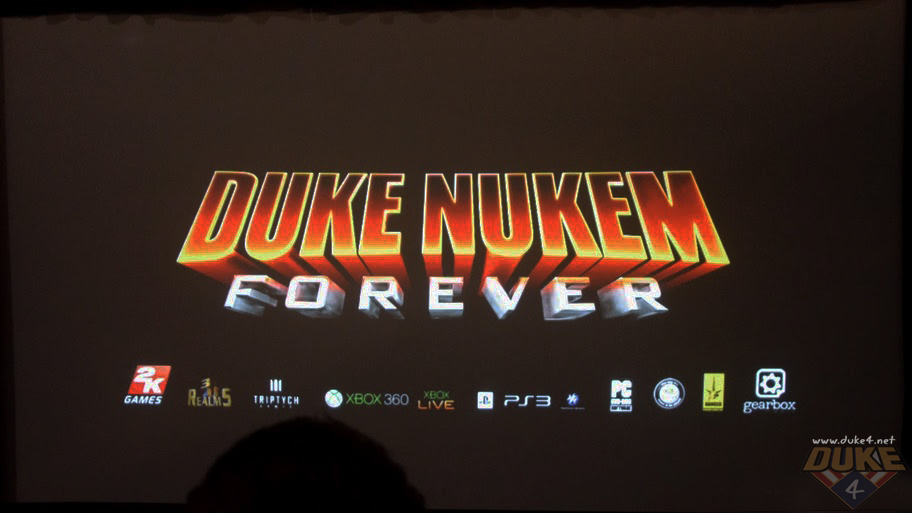 duke nukem forever balls of steel_17. Теги: скриншоты, duke nukem