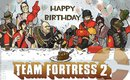 Happy_birthday_tf2_by_hikigane