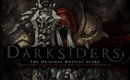 Darksiders_music_cover
