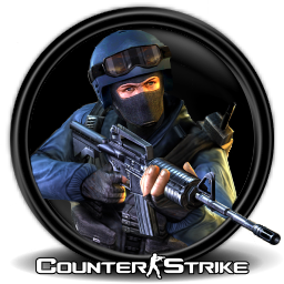 Анонс турнира по Counter-Strike 1.6