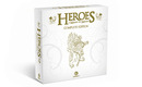 Heroes_complete_edition_box