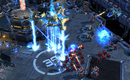 Starcraft2_screen