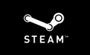 164773-steam-logo