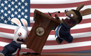 Funny_wallpapers_colorful_race___obama__mccain_012623_