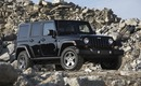 2011-jeep-wrangler-call-of-duty-black-ops-edition-header