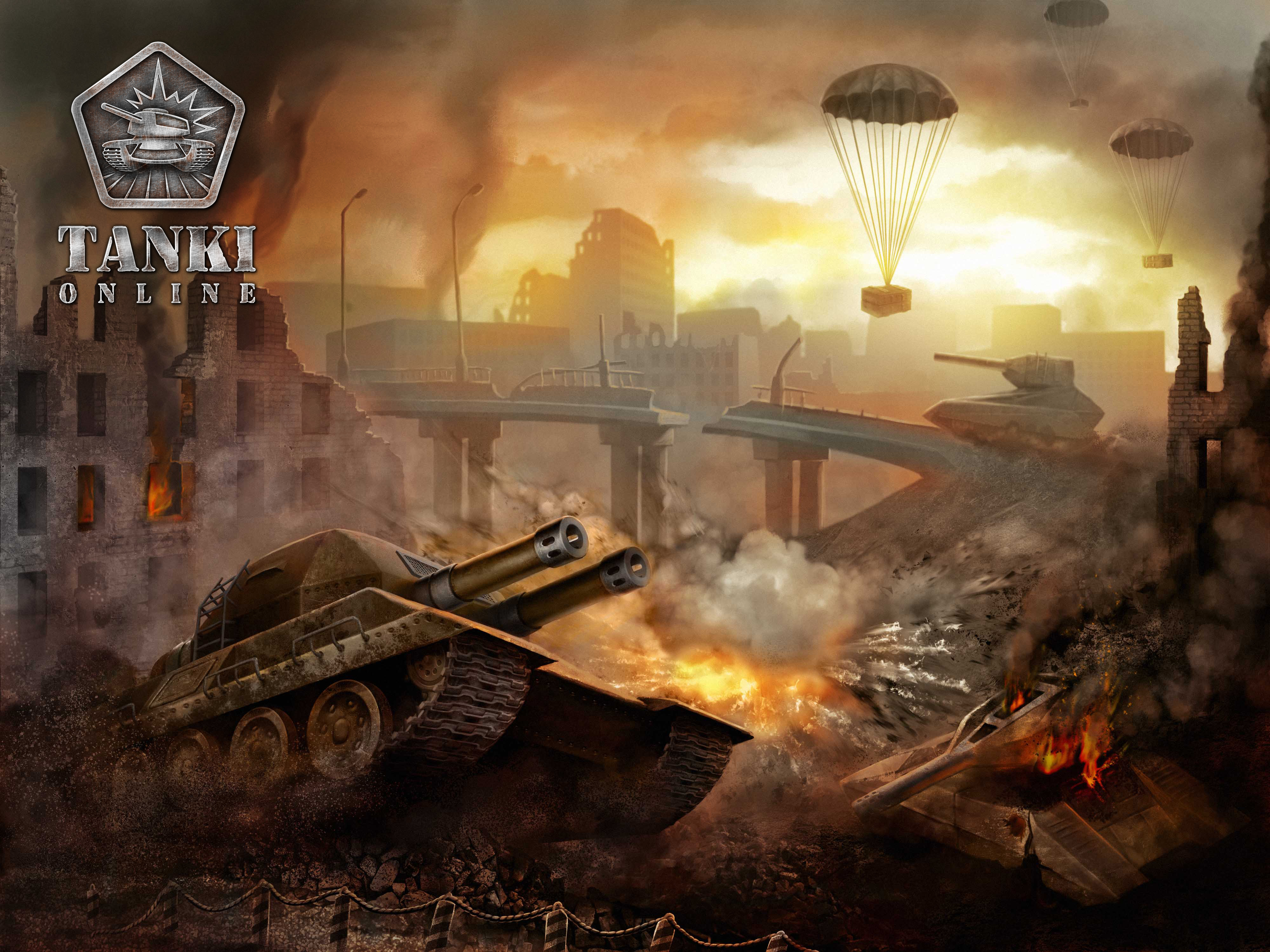 Все танки в war thunder sample pack