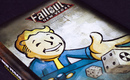Fallout-new-vegas-collectors-guide-1