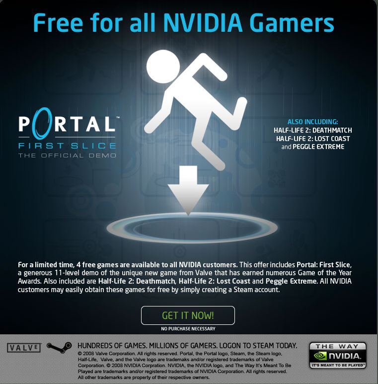 Windows 7 nvidia edition final 2010 x86 / x64 full + activated