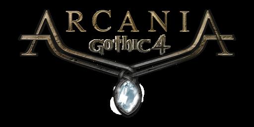Готика 4 Аркания - Патч 2 вышел!
