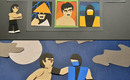 Mortal_kombat_papertalities