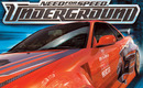 Wallpaper_need_for_speed_underground_04_1600