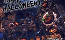 Tera_wallpaper_halloween