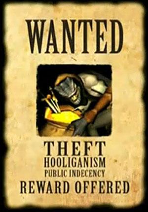 treasure-hunter-poster.jpg