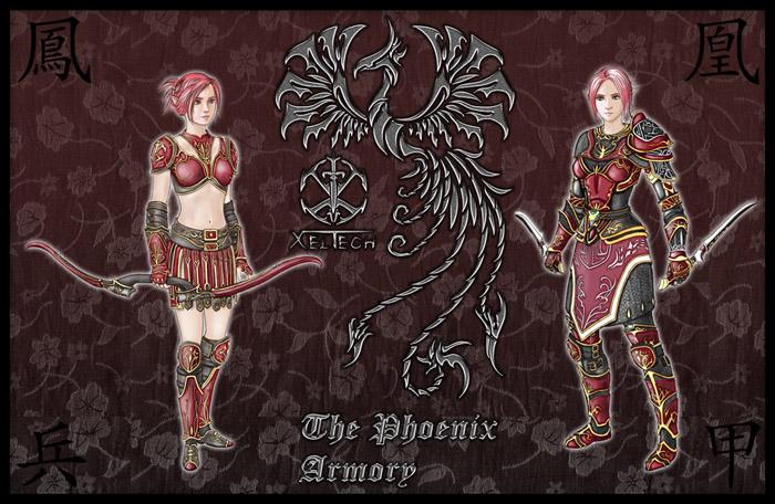 Модификации На Русском Dragon Age