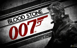 James_bond_007-_blood_stone_reveal_trailer_hd-384669-1279606217