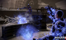 Mass-effect-2-cheats-screenshot-small