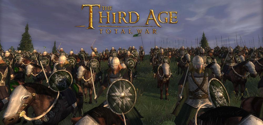 Total War Medieval 2 для xBox 360