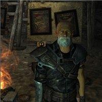 Fallout new vegas старый