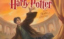 Harry_potter_and_the_deathly_hallows_wallpaper__yvt2
