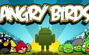 Rovio_angrybirds_android-1