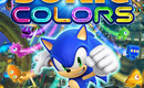 Sonic_colors_wii