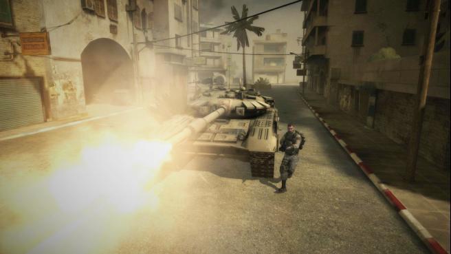 Картинки: battlefield 4 - дата выхода, отзывы