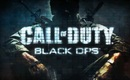 Call_of_duty_black_ops_weapons