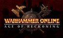 Warhammer_online_age_of_reckoning_15_1024_x_768