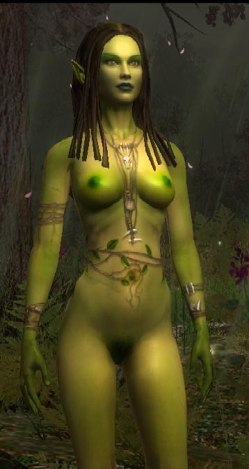 igra-golie-siski