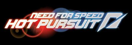 Need for Speed: Hot Pursuit - Autolog: ищу друзей