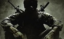 Call-of-duty-black-ops_1_