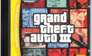 _pc_grand_theft_auto_iii_2010_rus_1c_-_front_jewel_vs_case