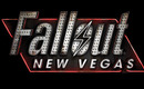 Fallout-new-vegas-pc-0011