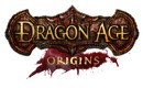 Dragon_age_origins_logo