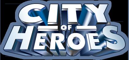 City of Heroes - Путеводитель по блогу игры City of Heroes