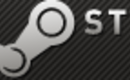 Steam_logo_new