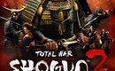 5331total-war-shogun-2-packshot