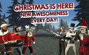 Bfh-christmas-event-highlight_en_1_