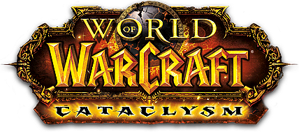 Народное интервью с создателями World of Warcraft: Cataclysm!