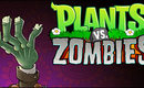 Plants-vs-zombies-pc-00a