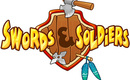 Swords_soldiers_logo