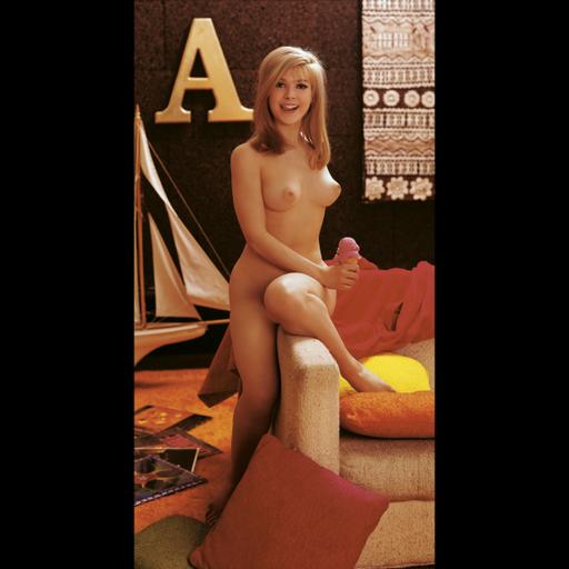 Mafia II - 19 обложек Playboy из Joe's Adventures