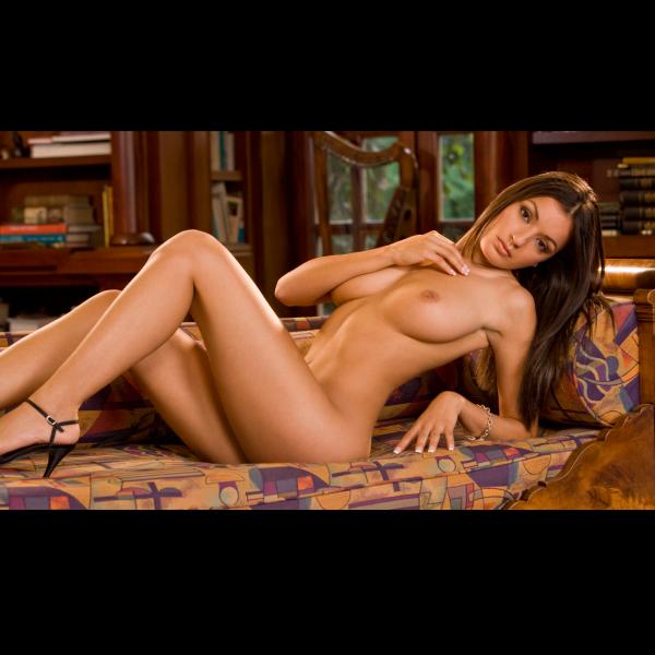 Фото коллекция голых женщин 81074 фотография