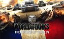 World_of_tanks-306418419