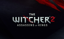 The-witcher-2-assassins-of-kings-soundtrack