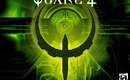Quake_4_by_id_software